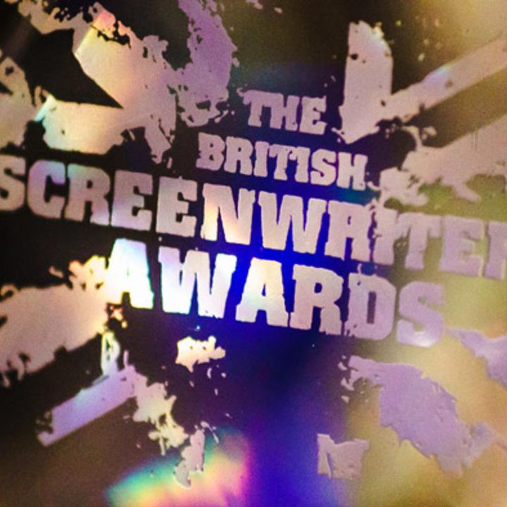 Normal day 2 14 british screenwriters awards 026