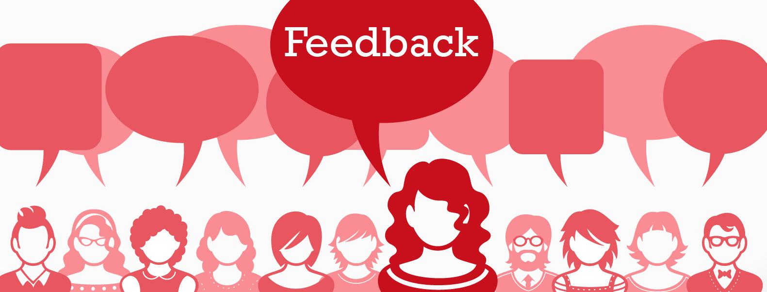 Alwl feedback