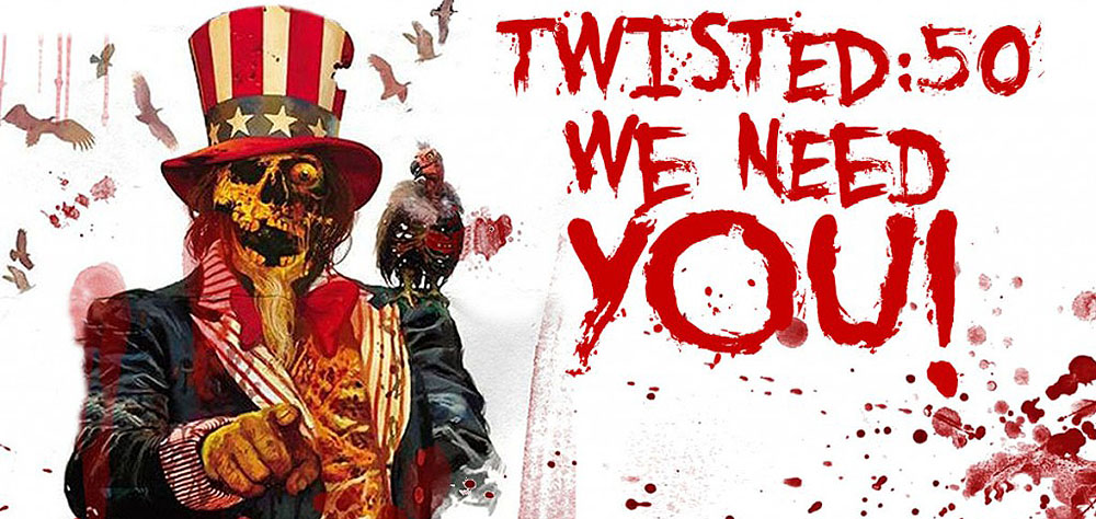 Twisted banner for fb 1024x535