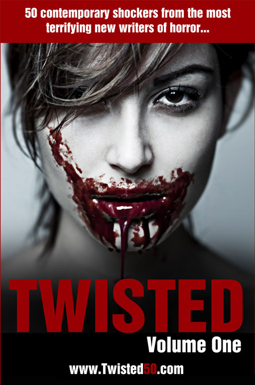 Poster poster twisted50