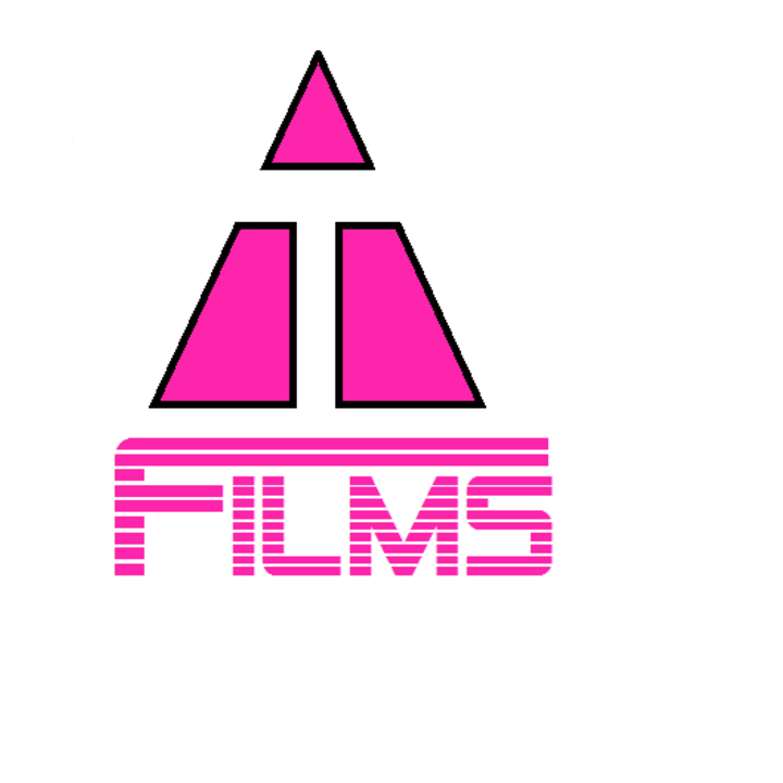 Normal simple logo