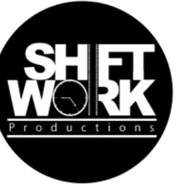 Normal shiftwork logo