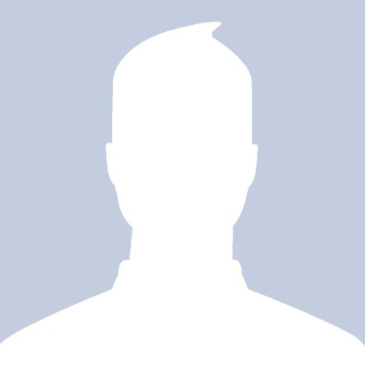 Normal facebook avatar 700x441