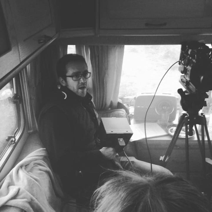 Normal filmmaking1