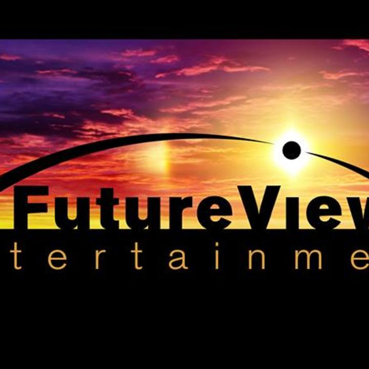 Normal future view