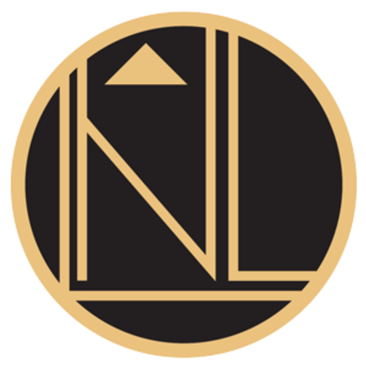 Normal lnl logo web transparrent