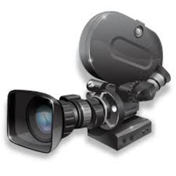 Normal camera