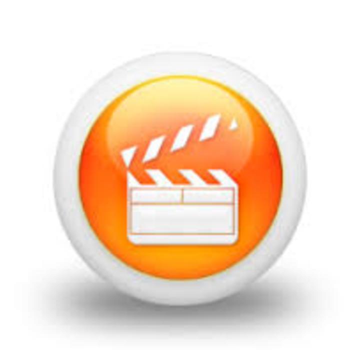 Normal film4