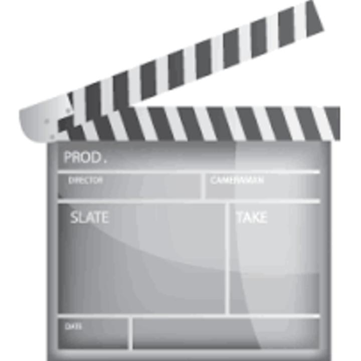Normal film8