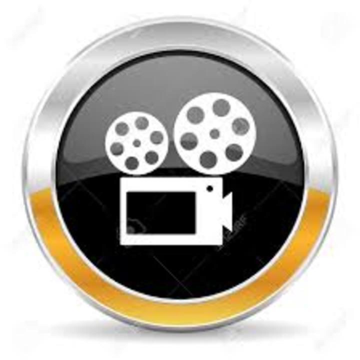 Normal film9