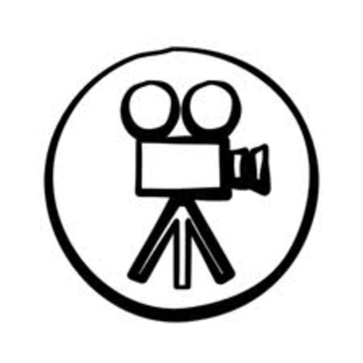 Normal film 4