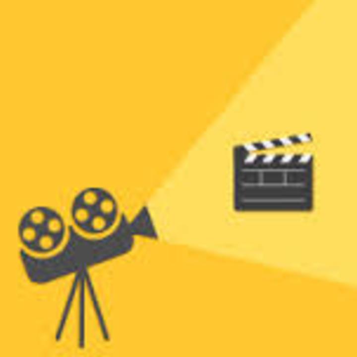 Normal film 5