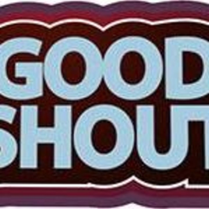 Normal goodshout