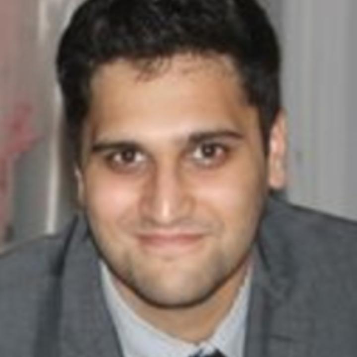 Normal khaliq
