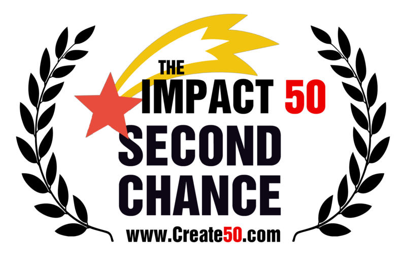 Content second chance